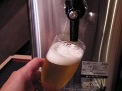 Cerveza3_2