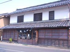 Shioya2