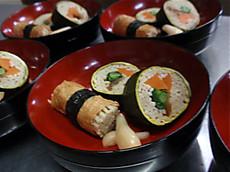 Sobazushi6