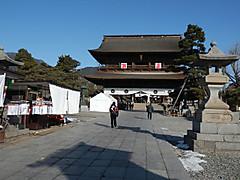 Zennkouji1